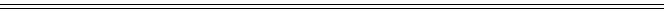 double-line-664